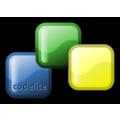 Compare Code::Blocks vs. CodeLite