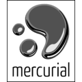 Compare CVS vs. Mercurial
