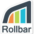 Compare Rollbar vs. Sentry