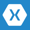Compare Xamarin vs. TestFlight