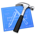 Compare Flash Builder vs. Xcode