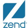 Compare Zend Studio vs. PhpStorm