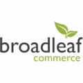 Compare Magento OS vs. Broadleaf Commerce