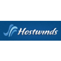 Compare Hostwinds vs. A2 Hosting