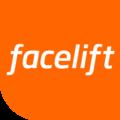 Compare Hootsuite vs. Facelift Cloud