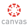 Compare Moodle vs. Canvas