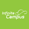Compare Infinite Campus vs. Synergy Education Platform