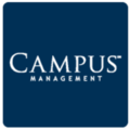 Compare CampusNexus CRM vs. PeopleSoft