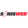 Compare PowerSchool Student Information System vs. SONISWEB