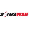 Compare SONISWEB vs. Aeries SIS