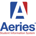 Compare Infinite Campus vs. Aeries SIS