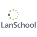 Compare Hapara for G Suite vs. LanSchool