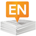 Compare EndNote vs. Zotero