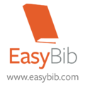 Compare Mendeley vs. EasyBib.com