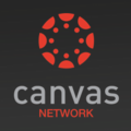 Compare edX vs. Canvas Network