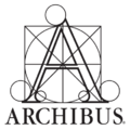 Compare ARCHIBUS vs. IBM TRIRIGA