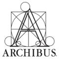 Compare ARCHIBUS vs. Maximo