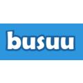 Compare Babbel vs. busuu