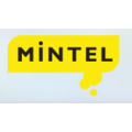 Compare Gartner vs. Mintel