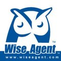 Compare Top Producer CRM vs. Wise Agent