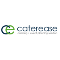 Compare caterease vs. Gather