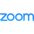 Compare Blackboard vs. Zoom