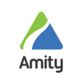 Compare Amity vs. ChurnZero