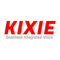 Compare Kixie vs. Justcall