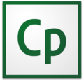 Compare iSpring Suite vs. Adobe Presenter