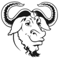 Compare gedit vs. GNU Emacs