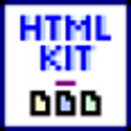 Compare HTML-Kit vs. Notepad++