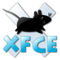 Compare Xfce vs. Visual Studio Code