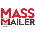 Compare MassMailer vs. YAMM