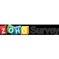 Compare SurveyMonkey vs. Zoho Survey
