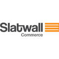 Compare SAP Hybris vs. Slatwall