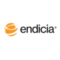 Compare Endicia vs. ShippingEasy