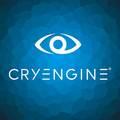 Compare CryEngine vs. Unreal Engine