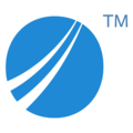 Compare Talend MDM vs. TIBCO MDM
