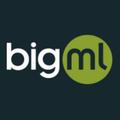 Compare BigML vs. scikit-learn