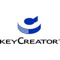 Compare SOLIDWORKS vs. KeyCreator