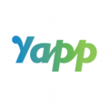 Compare EventMobi vs. Yapp