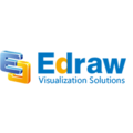 Compare EDraw Max Pro vs. SmartDraw
