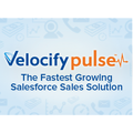 Compare SalesLoft vs. Velocify Pulse