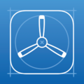 Compare TestFlight vs. HockeyApp