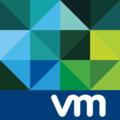 Compare Proxmox VE vs. vSphere