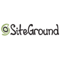 Compare SiteGround vs. Plesk