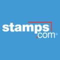 Compare Stamps.com vs. ShippingEasy