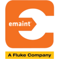 Compare eMaint CMMS vs. ServiceChannel