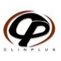 Compare ClinPlus CTMS vs. Medidata CTMS