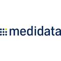 Compare Medidata CTMS vs. OpenClinica